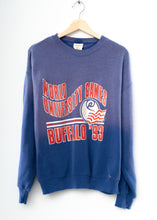 Buffalo '93 Sweatshirt