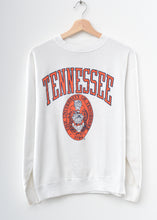 University of Tennessee Sweatshirt