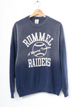 Rummel Raiders Sweatshirt