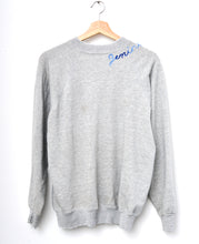 Horoscope Sweatshirt - Gemini