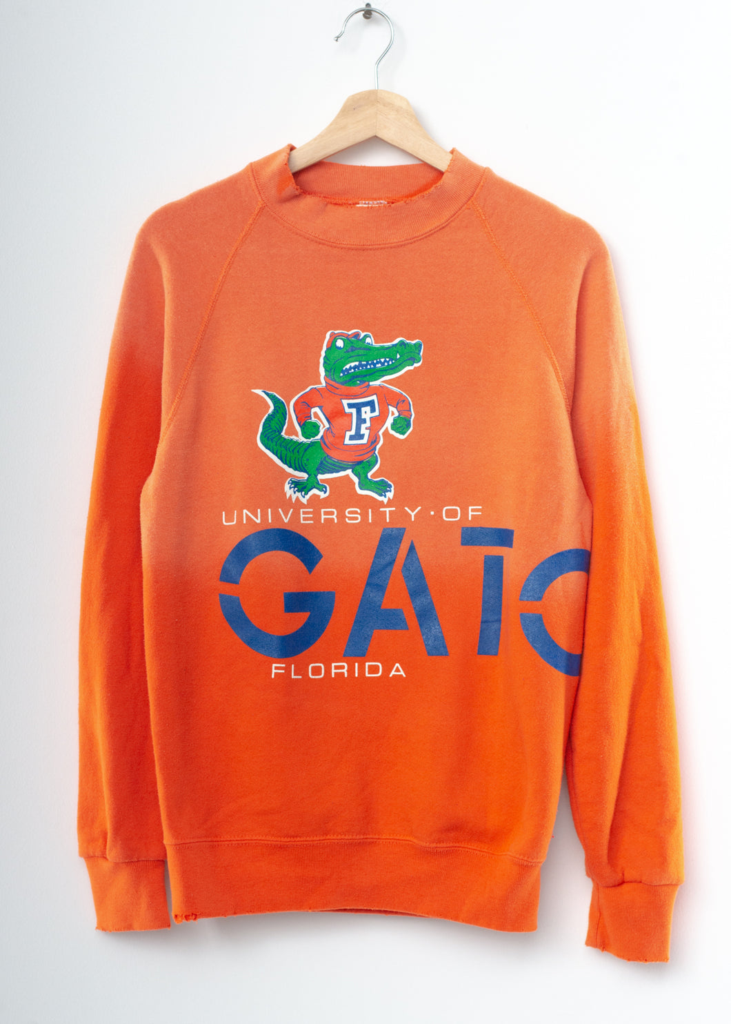 Florida Gators Sweatshirt