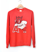 Arkansas Sweatshirt