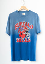 Buffalo Bills Tshirt