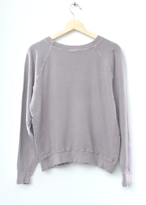 "Mojave ""New Orleans"" Sweatshirt - Gray"