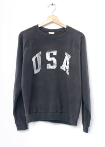 USA Sweatshirt(3 Colors)