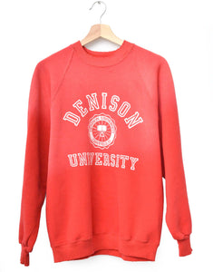 Denison University Sweatshirt