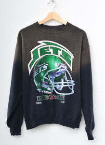 New York Jets Sweatshirt