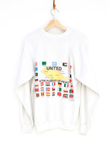 Desert Shield Sweatshirt