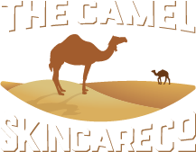 The Camel Skincare Co.