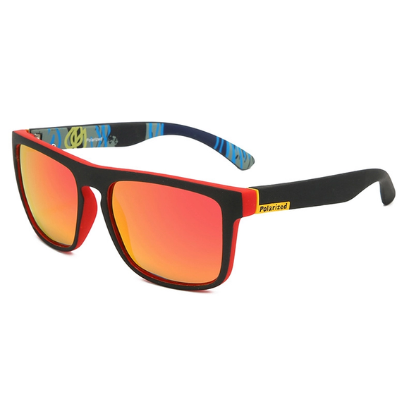 Armwrestler Shades (Pre order / Date TBC)