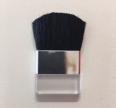 Sweeper Brush