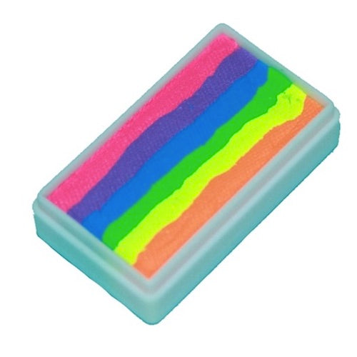TAG Neon Rainbow One Stroke 30gm