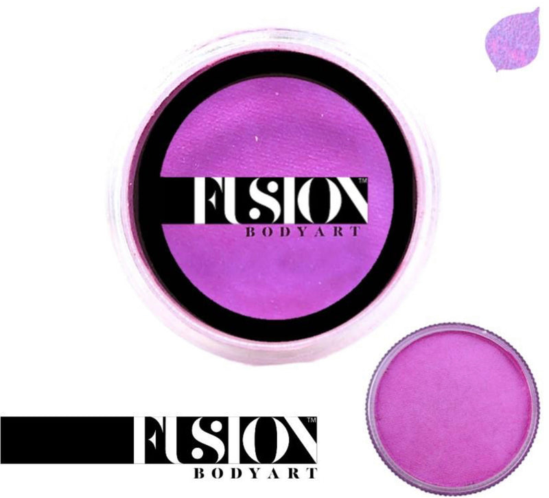 FUSION PEARL Magenta Dreams 25gm