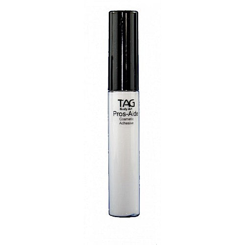 TAG Adhesive Pros-Aide Body Glitter Glue 10ml
