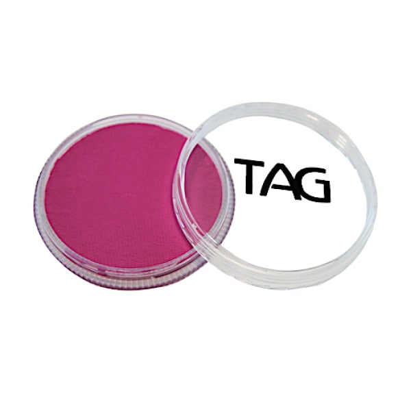 Tag Regular Fuchsia - 32Gm Pots