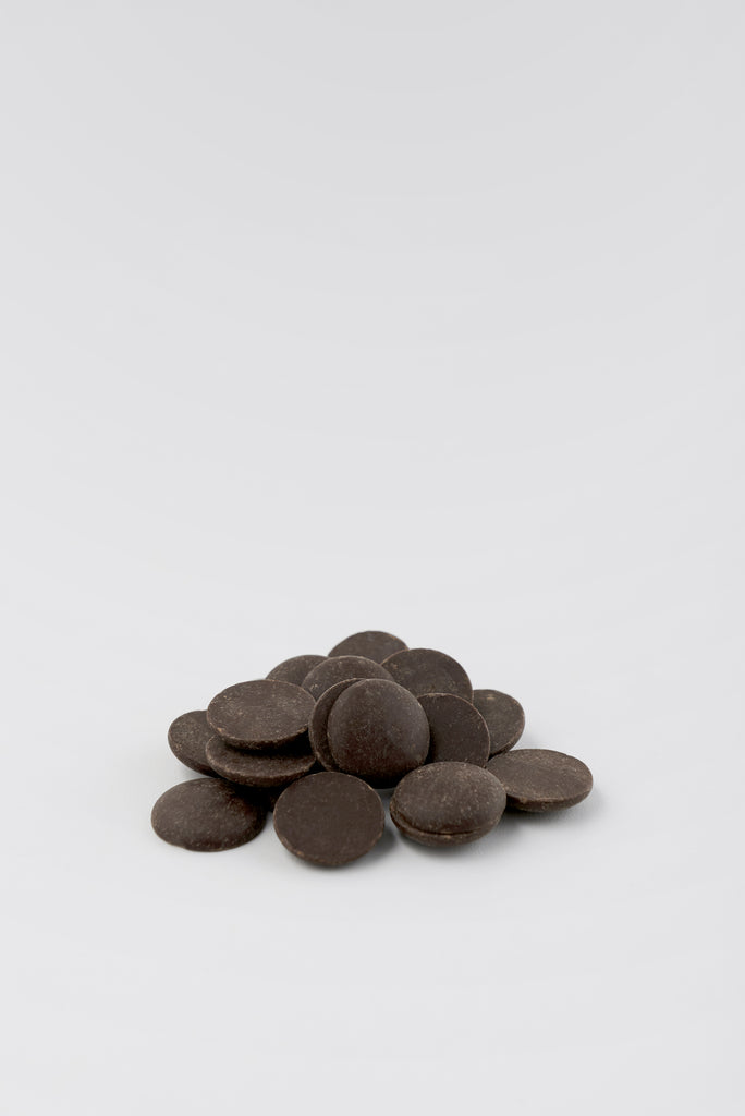 Favorites Mi-Amere – Dark Cocoa 58%