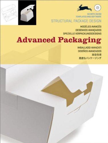 Advanced Packaging (+CD)