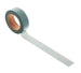 Masking tape 15mm - awesome stripes green