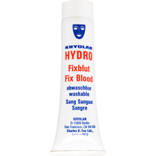Kryolan Fix Blood