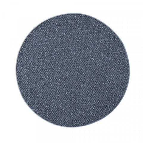 Forever in Blue Jeans Eyeshadow