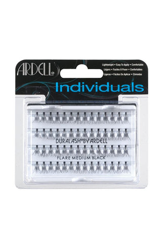 Ardel Individual Lashes - Medium