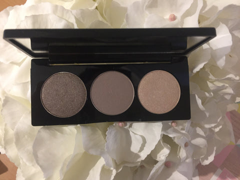 Abbey Eyeshadow Palette