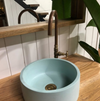 MINI BASINS (Round + Rectangle)