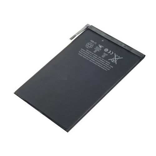 637-High-Quality-Battery-Replacement-Assembly-for-Apple-iPad-Mini-4_RVZT875FB8R1.jpg