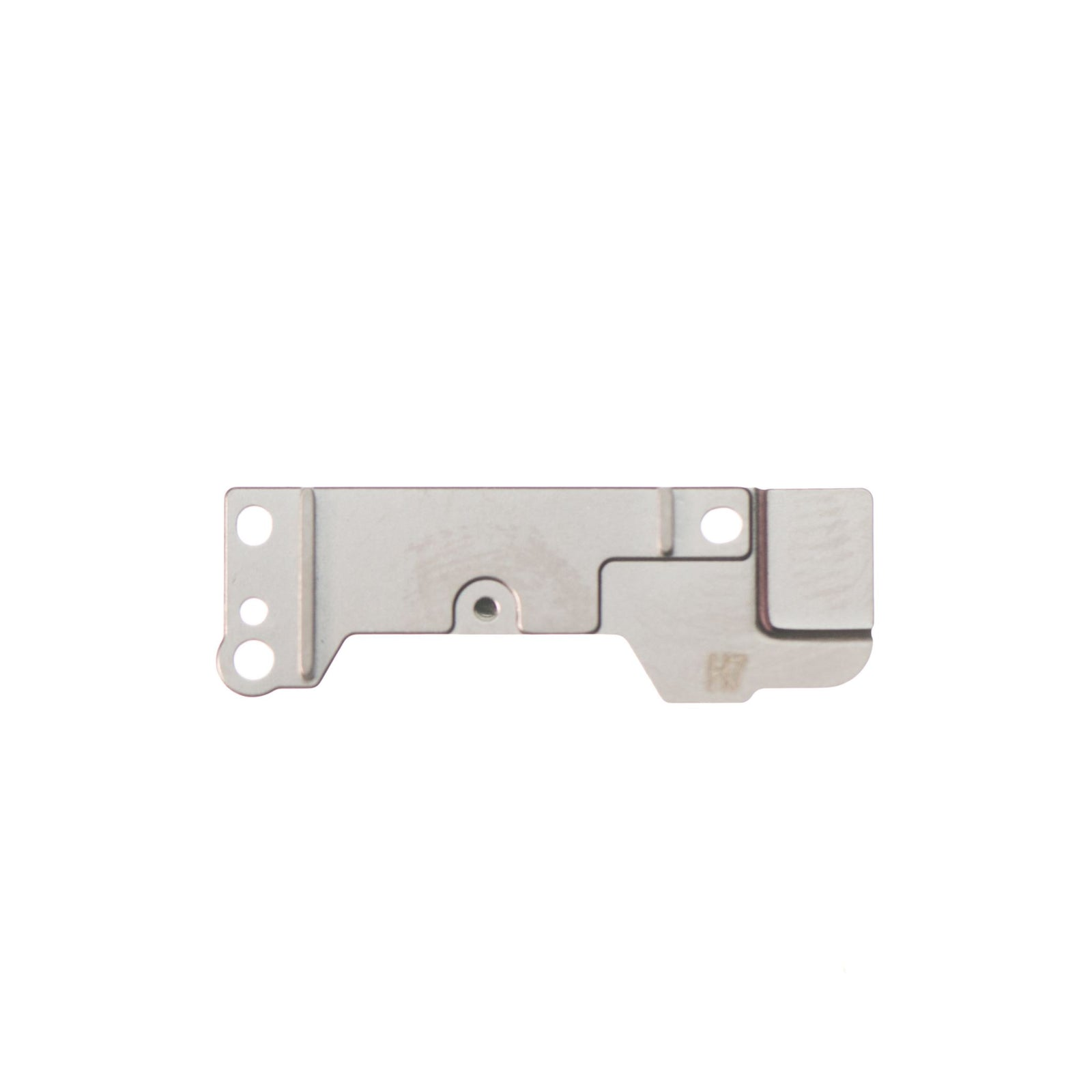 822-10095_etech_parts_wholesale_iphone_6s_home_button_bracket_6774-edit_RVHE3IWVEJ1Q.jpg