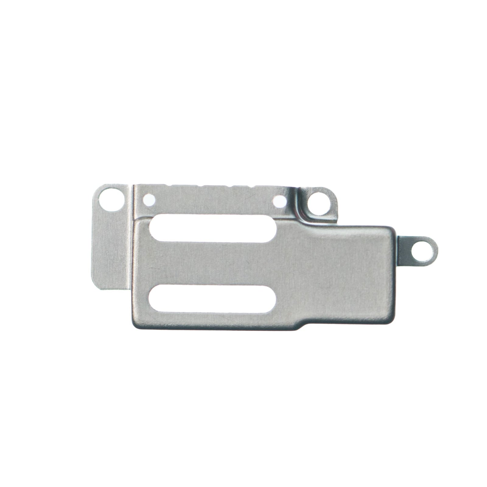 822-10098_etech_parts_wholesale_iphone_6s_front_camera_earpiece_retaining_bracket_6750-edit_RVHE4FSWRDEP.jpg