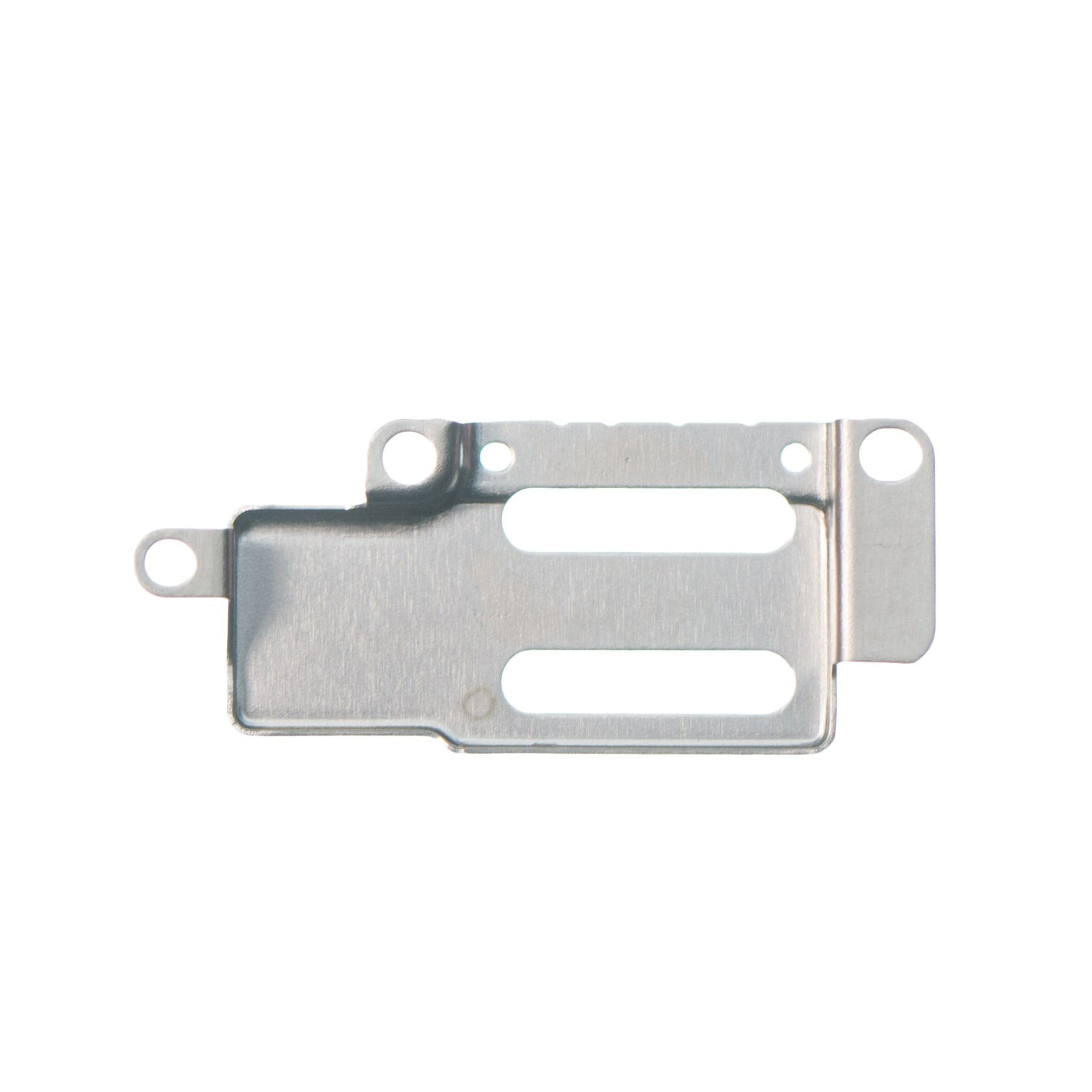 822-10098_etech_parts_wholesale_iphone_6s_front_camera_earpiece_retaining_bracket_6755-edit_RVHE4GJIBJM0.jpg