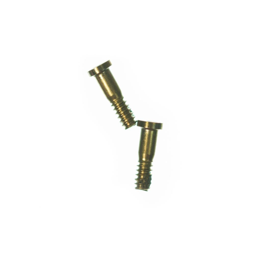 822-10160_etech_parts_iphone_6s_gold_bottom_screws_9217-edit_RTMXV6DOWOD3.jpg