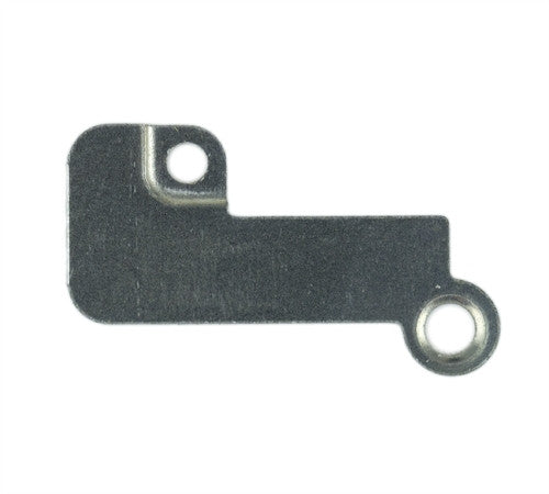 822-5363_Battery_Connector_Fastening_Plate_for_use_with_iPhone_5_RVD4P3CFI2T2.jpg