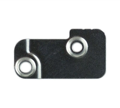 822-5364_Dock_Connector_Fastening_Plate_for_use_with_iPhone_5_RVDHQQ32K3O0.jpg
