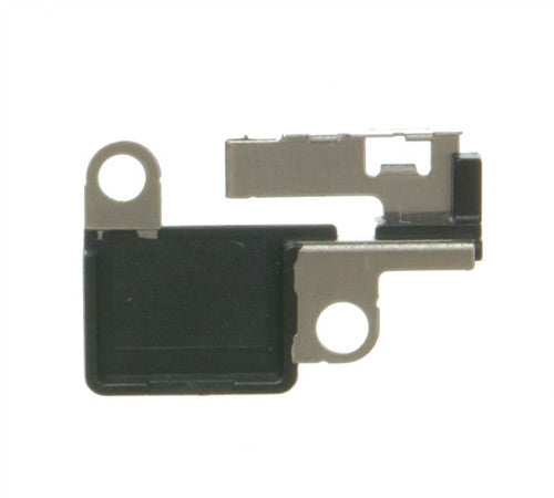 822-5643_Charging_Port_Metal_Bracket_for_use_with_iPhone_5S_1_RVEGJR5YWPHJ.jpg
