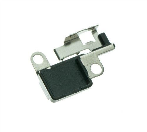 822-5643_Charging_Port_Metal_Bracket_for_use_with_iPhone_5S_RVEGJRHTK9J7.jpg