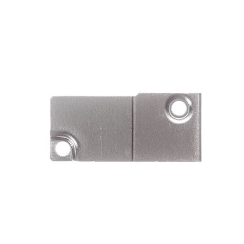822-6265_Battery_Connector_Metal_Bracket_for_use_with_iPhone_6__4_7___RVFEMRBDSPFG.jpg