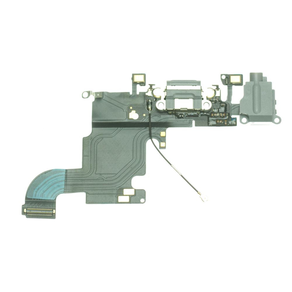 822-6311_Charging_Dock_Headphone_Jack_Flex_Cable_for_use_with_the_iPhone_6S__4_7____Dark_Gray_2_RTMWTIMPBRHH.jpg