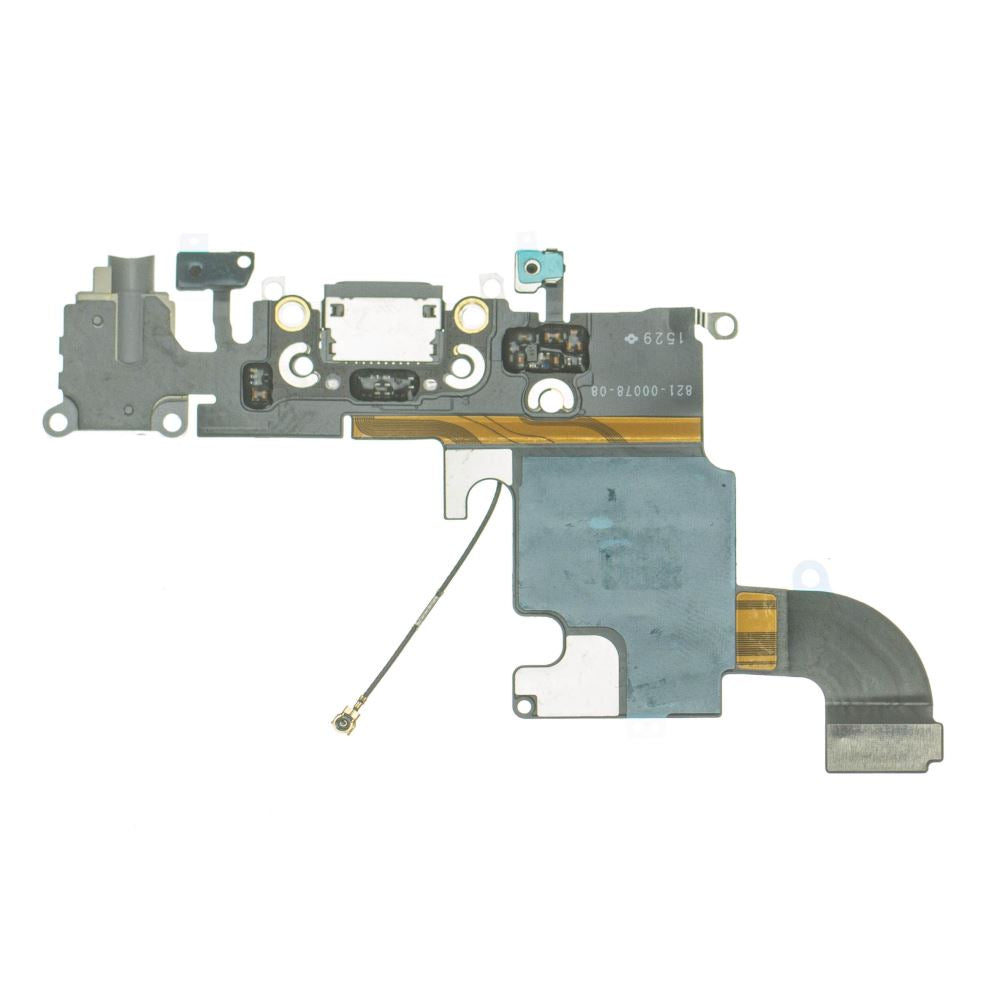 822-6311_Charging_Dock_Headphone_Jack_Flex_Cable_for_use_with_the_iPhone_6S__4_7____Dark_Gray_3_(1)_RTMWTJ6LKREO.jpg