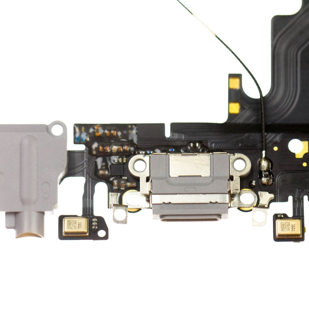 822-6311_Charging_Dock_Headphone_Jack_Flex_Cable_for_use_with_the_iPhone_6S__4_7____Dark_Gray_6_RTMWTM16LELB.jpg