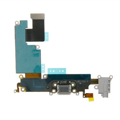 822-6510_Charging_Dock_Headphone_Jack_Flex_Cable_for_use_with_the_iPhone_6_Plus__5_5____Light_Gray_RTFYTP0J2ETA.jpg