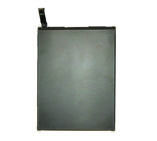 822-8339_LCD_Screen_for_use_with_the_iPad_Mini_2_RSRIXFXVJECU.jpg