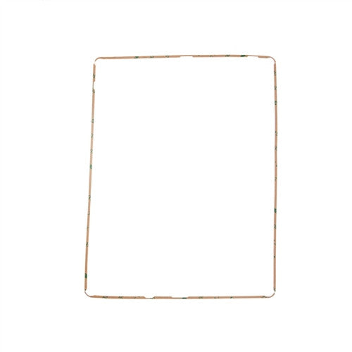 822-8361_Screen_Bezel_Trim_with_adhesive__White_for_use_with_iPad_3_&_4_RSR47OQG6JW9.jpg
