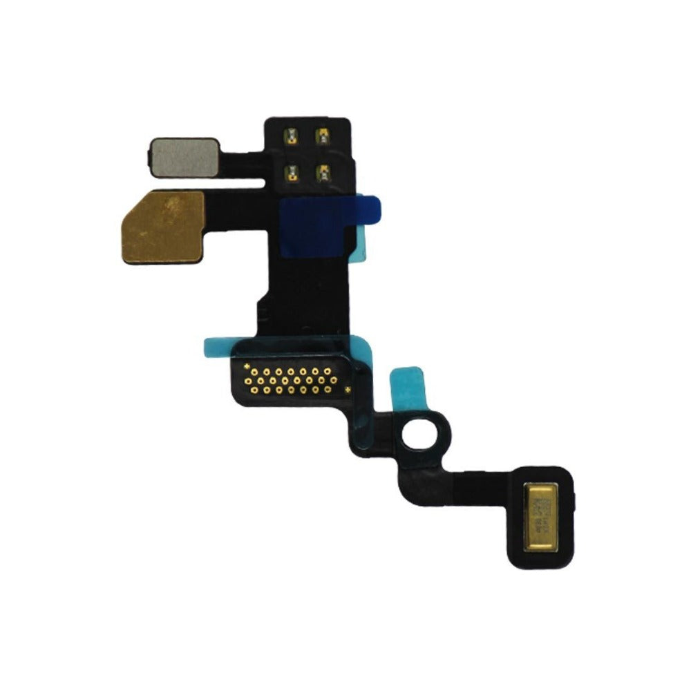 Apple_Watch_Series_2_38mm_Microphone_flex_cable_SGLL9S34AGUO.jpg