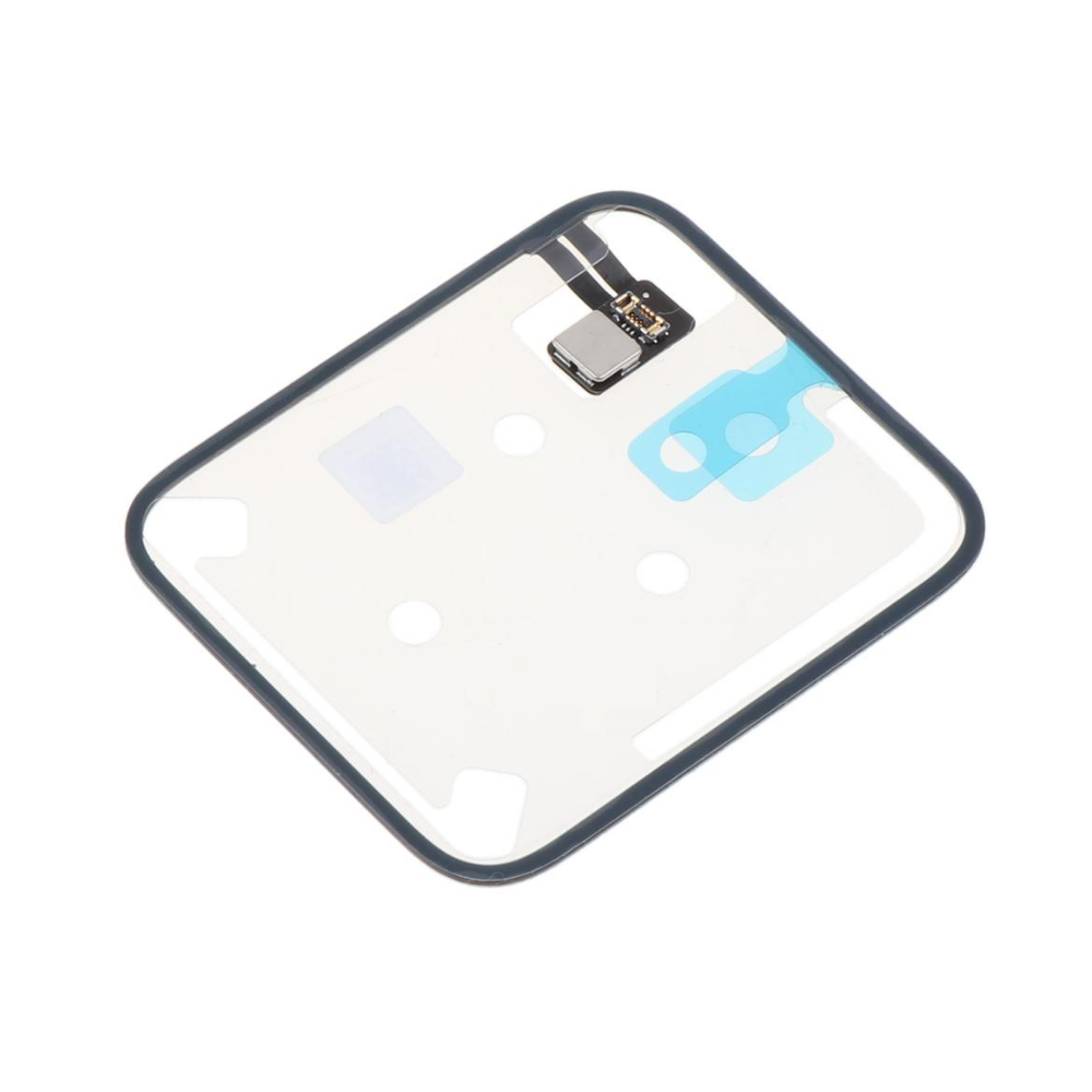 Apple_Watch_Series_2_and_3_38mm_Force_Touch_Gasket_with_adhesive_SFYQ63LMB466.png