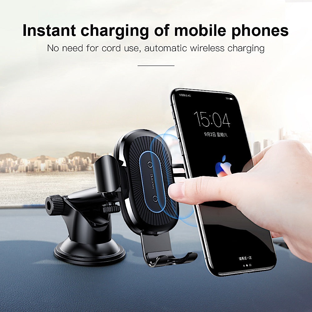 Baseus-Gravity-Wireless-Car-Charger-Black-Instant-Wireless-Charging_S2ULEPZHYAR3.jpg