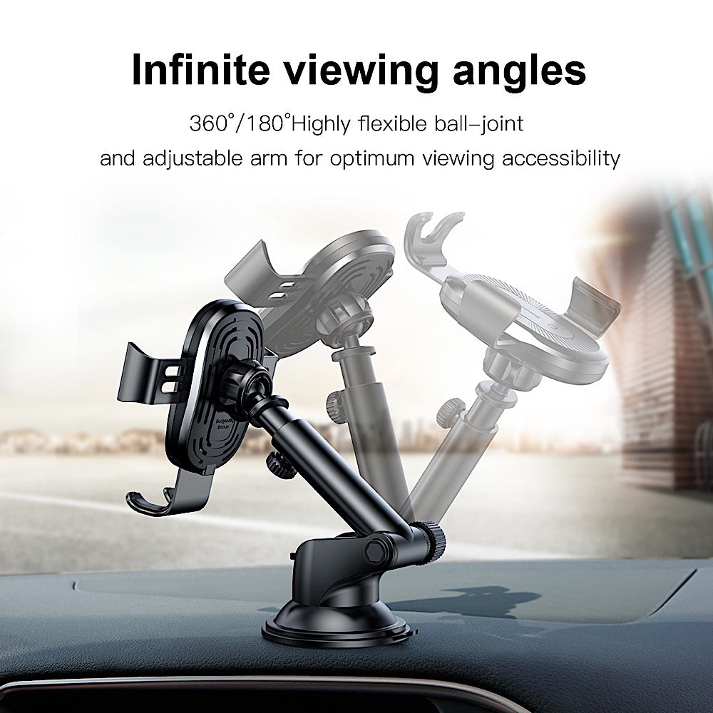 Baseus-Gravity-Wireless-Car-Charger-Black-Multiple-Angle-Viewing_S2ULEQINWHIN.jpg