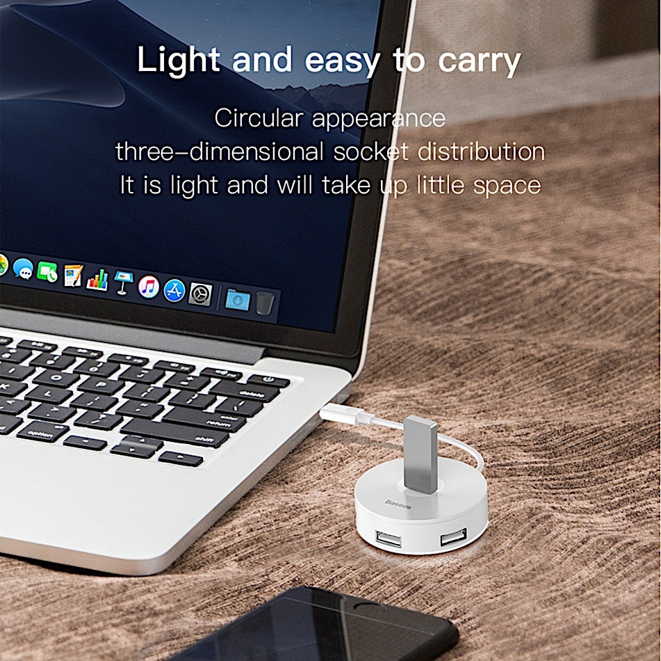 Baseus-Round-Box-USB-4-Port-Hub-Adapter-Light-and-Easy-to-carry_S1A8YV2RVLRQ.jpg