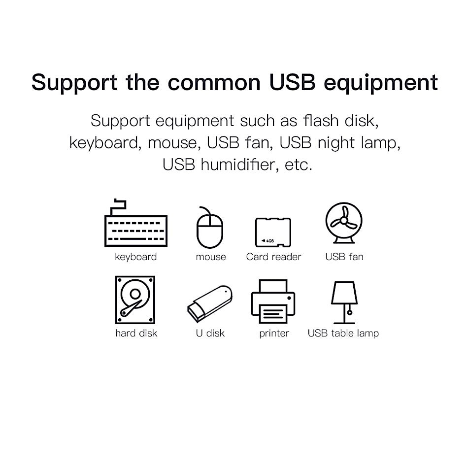 Baseus-Round-Box-USB-4-Port-Hub-Adapter-Support_S1A8YY5WB1KU.jpg