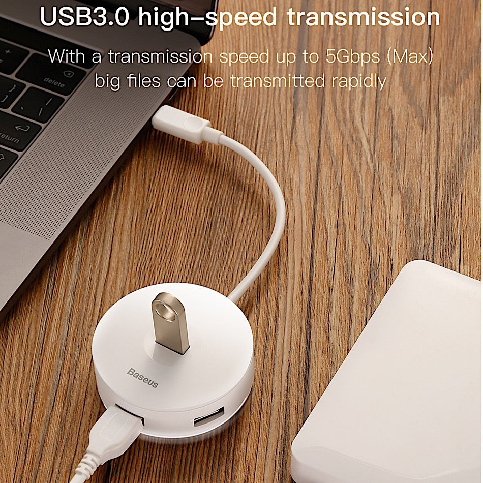 Baseus-Round-Box-USB-4-Port-Hub-Adapter-USB-3.0_S1A8YYN2XLXO.jpg